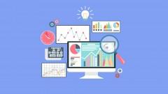 The Psychology of Pricing: Maximize Digital Profits & Sales