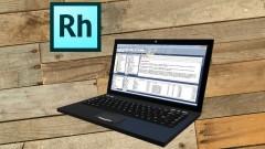 Adobe RoboHelp HTML Fundamentals