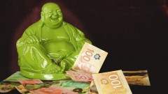 Feng Shui Tips to Create More Wealth & Prosperity!