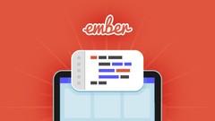 Learning Ember JS