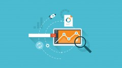 WordPress SEO Audit Self-Help