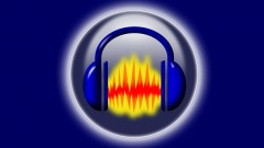 Audacity for Instructors and Podcasters - Audacity Mastery