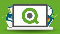 Business Intelligence With QlikView - 0 To Full Sales App