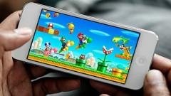 Curso de Desarrollo de Juegos para iOS, Android y Facebook