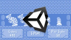 How to Make Games with Unity: A Beginner's Guide