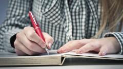 Writing your life story.  Turning memories into memoir