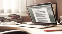 Grant Writing for Nonprofits and Freelance Writers