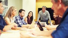 Stratégies et Prises de décisions en entreprises