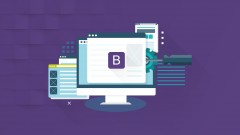 Bootstrap 3 Introduction : Create RESPONSIVE Websites Fast