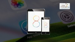 iPad and iPhone Tips and Tricks for iOS 8