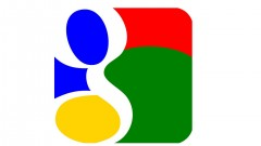 Adwords Secrets from an Industry Insider