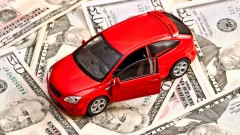 The Automotive Sales Process: Sell More Cars/Hold More Gross