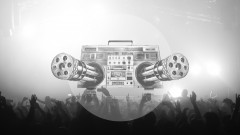 Massive Trap Tutorial: Design Trap Sounds with Massive | Udemy