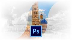 Curso Photoshop CS6 práctico de retoque fotográfico