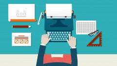 Writing Tips and Tricks: How to Write a Winning Screenplay