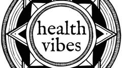 Health Vibes