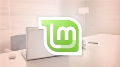 Learning Linux Mint