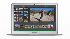 Learn iMovie Version 10.0.9
