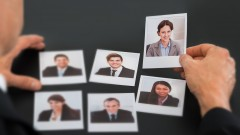Become an Expert Recruiter and Top Biller - 360° Essentials