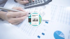Bookkeeping to Command a Senior Bookkeeping Position