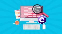 C#.Net LINQ(Language Integrated Query) İle Sorgulama