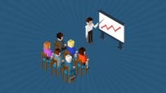 Learn the structure of all successful presentations
