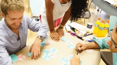 Innovación Destilada: de la Creatividad a los Resultados