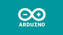 Curso Introducción a Arduino, Sensores y Robótica