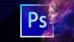 Curso Photoshop para novatos:  ¡desde cero hasta experto!
