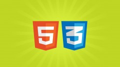 Free CSS Tutorial - HTML and CSS for Beginners - Build a
