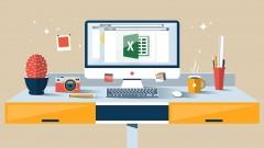 Imágen de Excel 2010 Básico: Domina las bases del programa