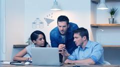 Databases & Entrepreneurs (Medium, Small & Home Businesses)