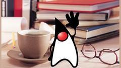 Java 8100: Design, Frameworks & Threads