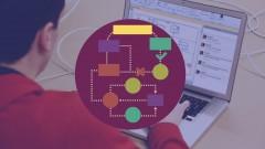 Modelagem de Processos com Bizagi