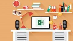Curso Macros y Controles en Excel. Automatiza tus procesos.