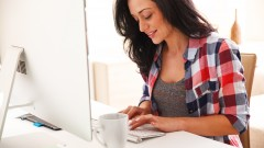 Blogging to Generate Leads: Business Blogging Essentials