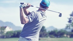 The Perfect Golf Swing - Timeless Golf Instruction