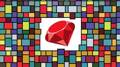 Design Patterns In Ruby Made Simple