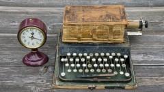 Kick start your memoir - writing exercises