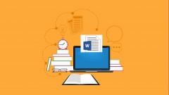 Enriquece tu documento Word con hipervínculos y referencias