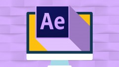 Learn  After Effects and master 3d layers in after effects