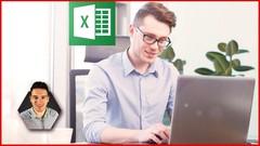 Excel Hacking
