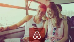Airbnb Secrets: Save up to 25% on Your Airbnb Stays