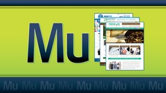 Adobe Muse - Full Website Tutorials From Start To Finish | Udemy