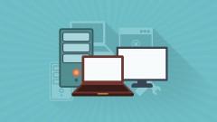 Save on a Computer: Run Windows, Mac, & Linux w/ VirtualBox