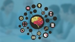 Extraordinary Learning: Mind Mapping Mastery   Udemy