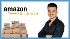Amazon FBA as a Private Label Business Launching Platform