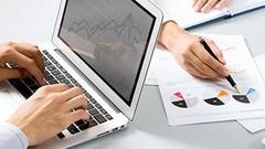 Maneja tus Finanzas Personales mientras aprendes Excel 2013