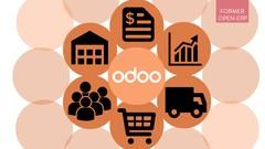 Odoo (Open ERP) Basics