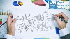 Project Management Success: Learn by Managing 5 Projects